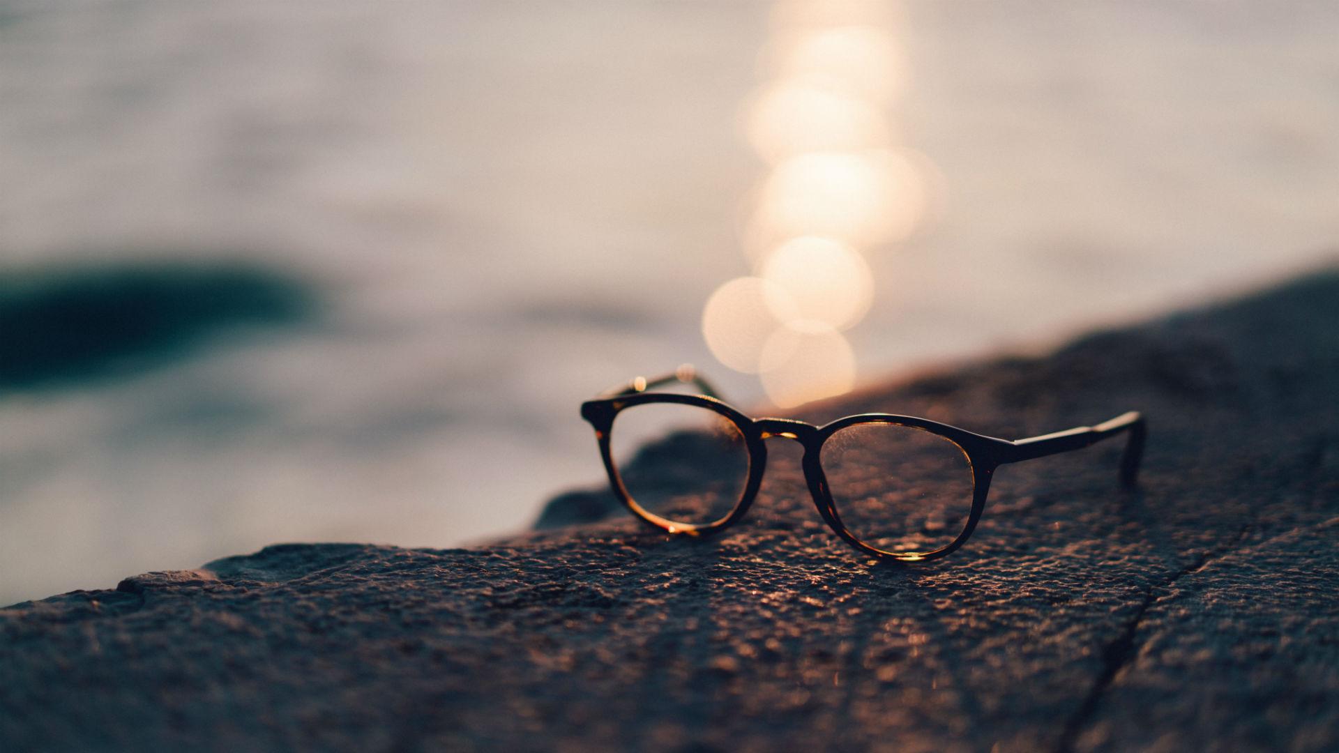 Contamos con lo último en gafas